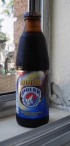 malta-polar